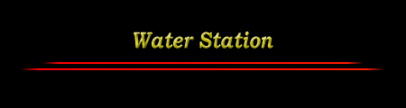 waterstation